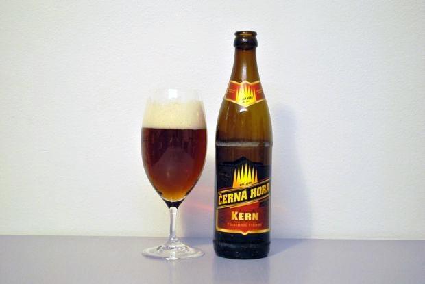 Černá-Hora-Kern