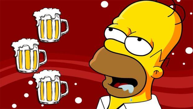 Valentínske vyznanie: 69 dôvodov, prečo milujeme pivo