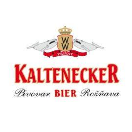 17_Kaltenecker_Blues_IPA