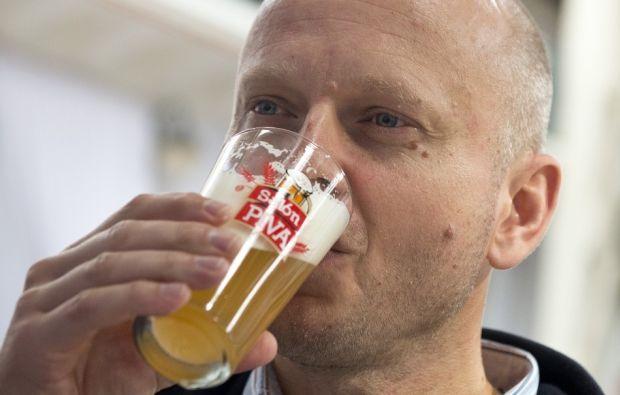 Salón Piva: Najväčšou výzvou roka bude pražský festival