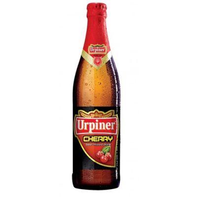 07. Urpiner Cherry