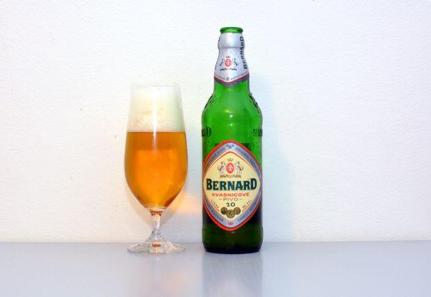 Bernard Kvasnicove 10