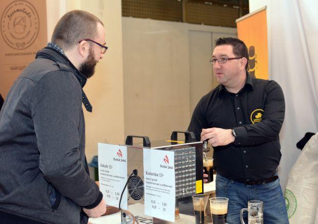 Pivobrana Beer Fest 2015 002