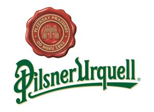 pilsner-urquell-logo