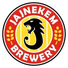 Jajnekem Logo