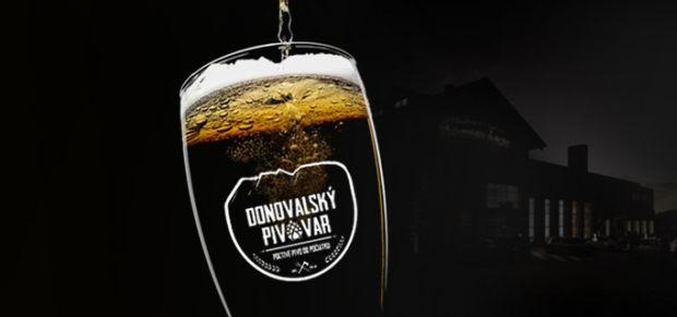 Donovalský pivovar 01