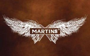 MARTINs 00