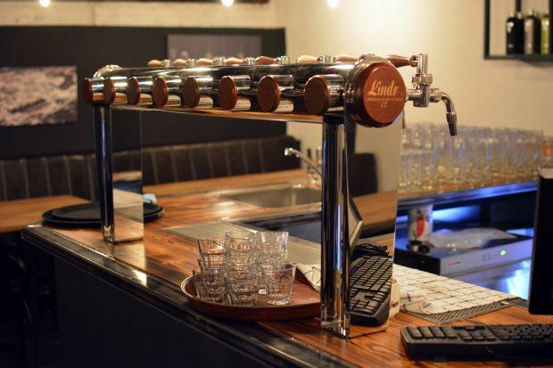 Ružinovský pivovar Komín 03