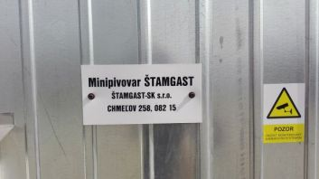Štamgast 03