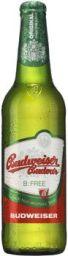 10. Budvar B-Free