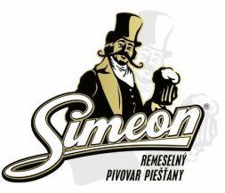 Simeon Logo