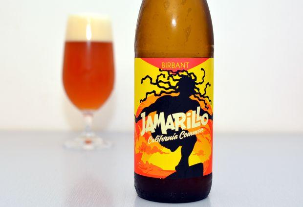 birbant-jamarillo