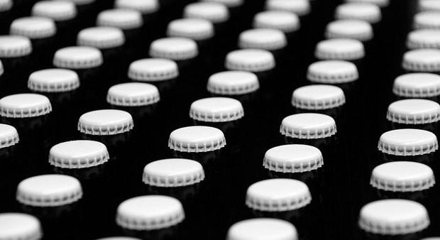 pivovary-stanrichi-flickr