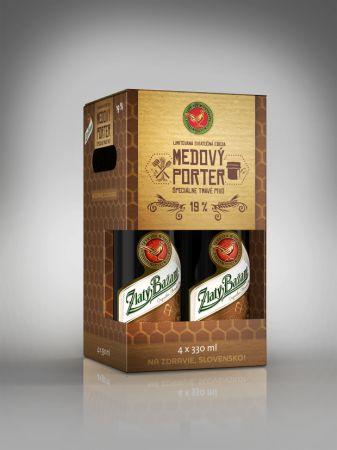 zlaty-bazant-medovy-porter-2016