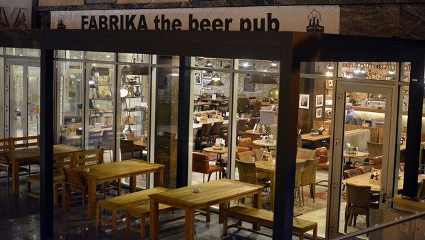 fabrika-the-beer-pub-07