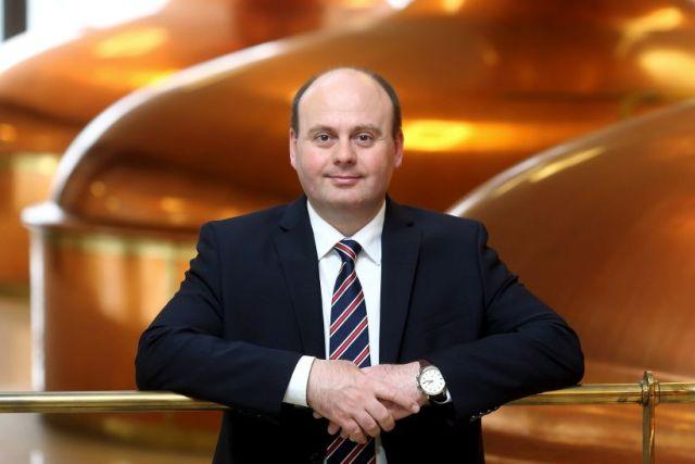 Martin Grygařík, Prazdroj, Topvar,