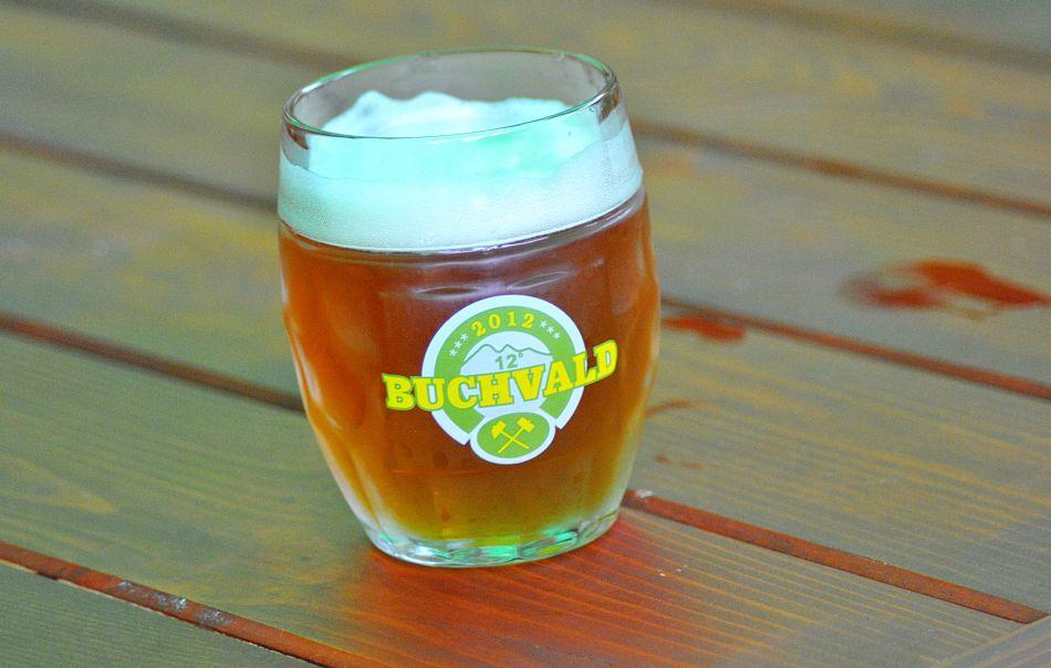 Pivovar Buchvald sa presťahoval a desaťnásobne zvýšil kapacitu