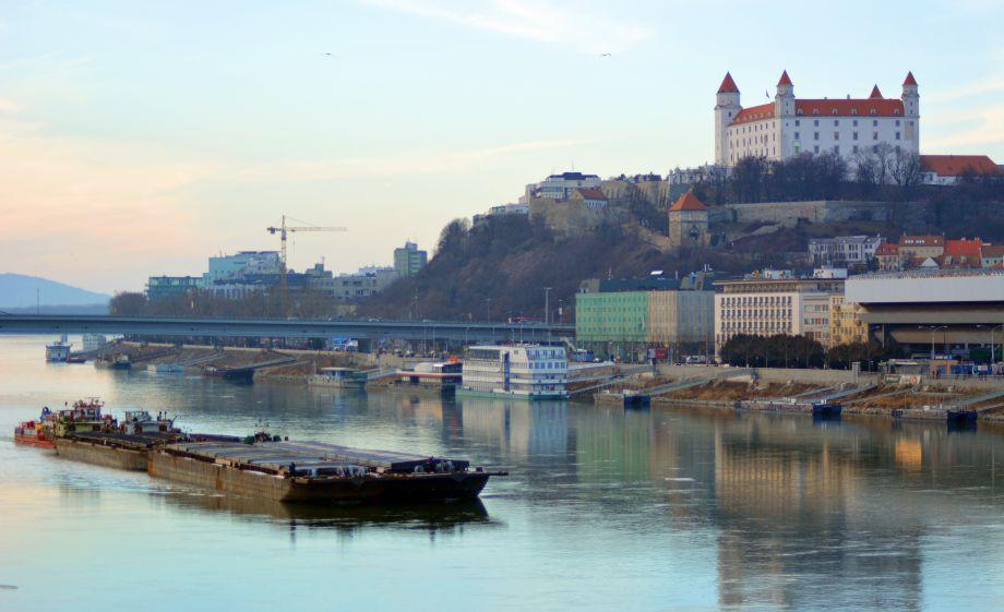 V Bratislave pripravujú nový pivovar. Bude najväčší