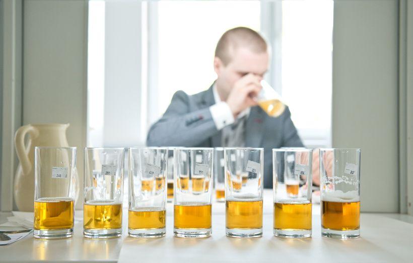 Toto sú pivá, ktoré zabojujú oSlovenskú pivnú korunku