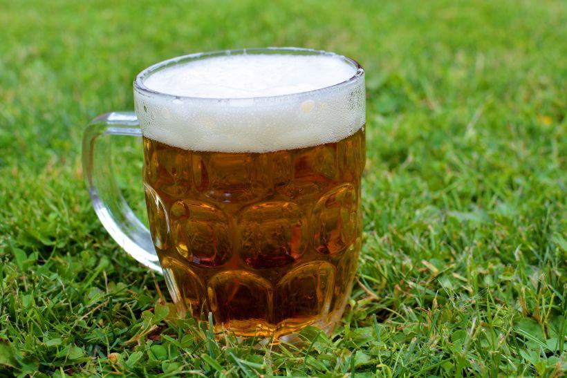 Pozrite sa, ktoré pivovary mieria na festival do Ružinova