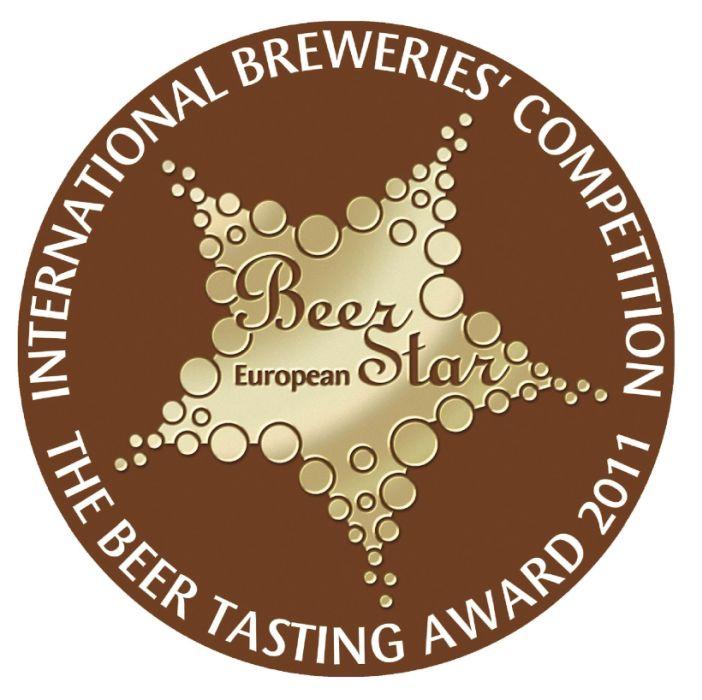 Na European Beer Star bodovali aj Slováci