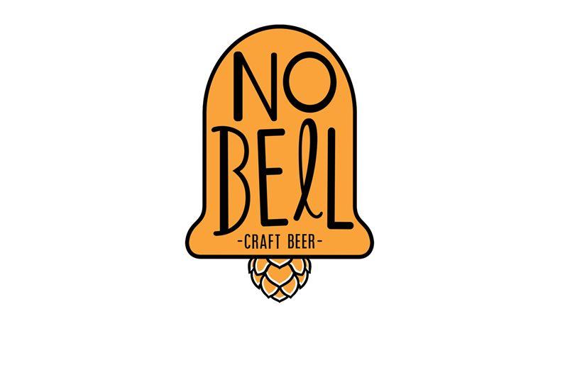 V Bratislave vzniká nová sieť pubov s remeselným pivom