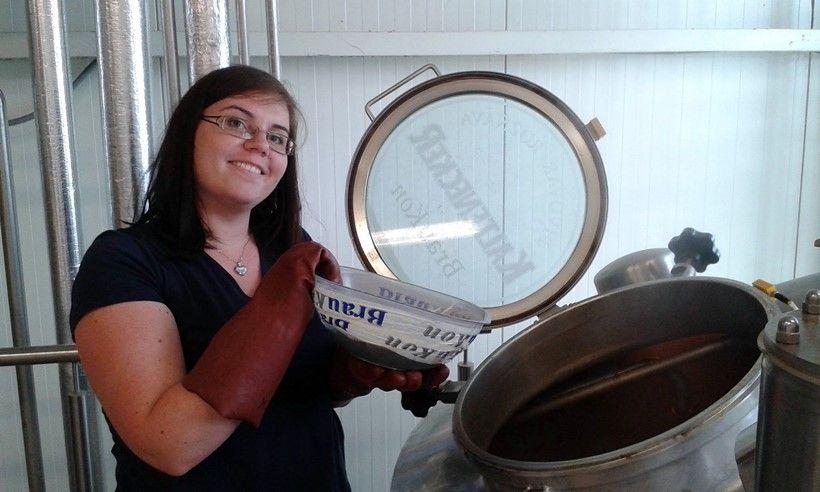 Ikkona: Naše pivo vyvážame aj do Francúzska