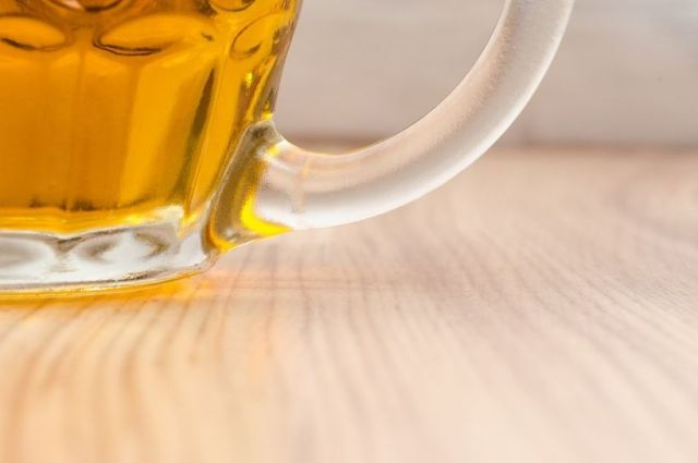 První Pivní Extraliga, degustácia, súťaž, Litovel, Holba, ležiak