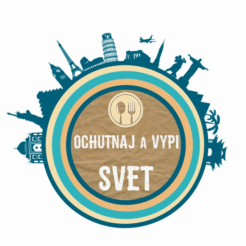 V Bratislave sa chystá nový pivný festival