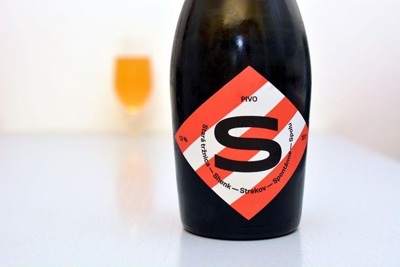 Takto chutí 100-percentný kyseláč z Bratislavy (Pivo S)