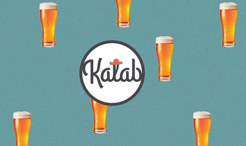 Ako chuti pivo, ktoré si môžete aj vy uvariť doma?