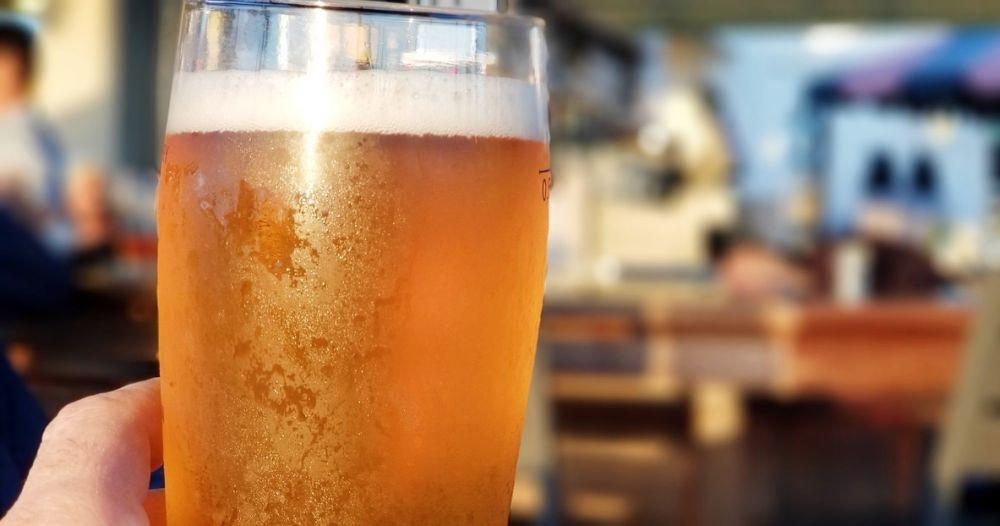 Najlepšie české pivo z minipivovaru? Pozrite si výsledky