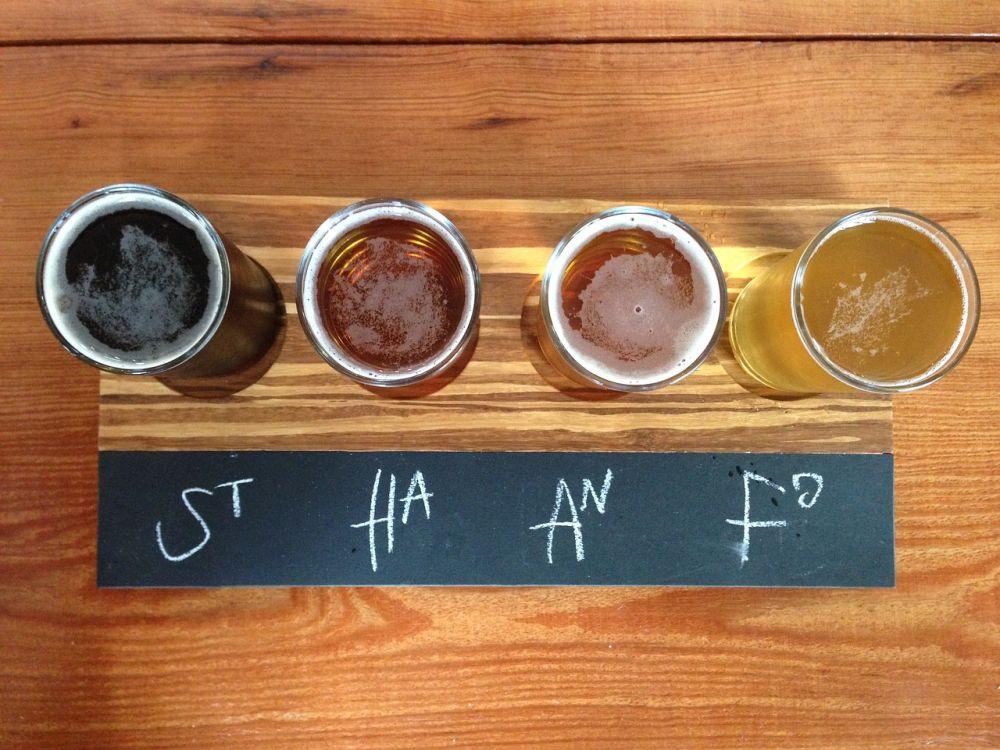 Malé pivovary hlásia novinku. Zorganizujú svoju degustačnú súťaž
