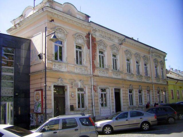 Perla, pivovar, Banská Bystrica, predaj,