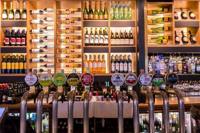 pivovary, rekord, štatistika, pivo, výroba