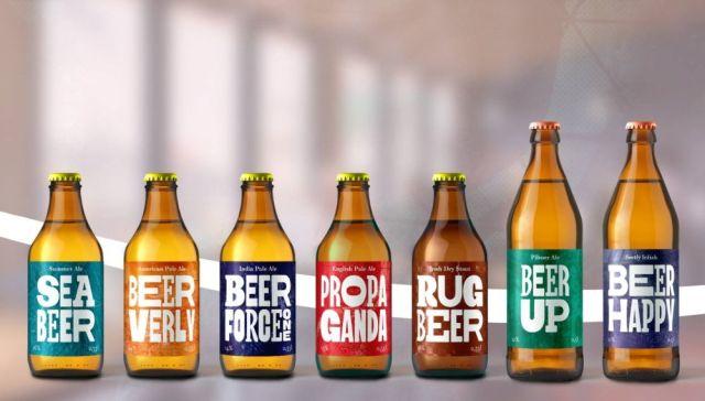 Liptovar, Liptovský Mikuláš, Liptov, liptovský pivovar, rozšírenie, expanzia, fľaškovanie, reťazce