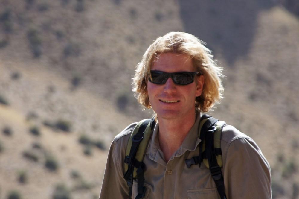 Dirk Gerhards