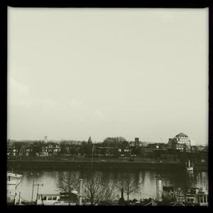 24 Stunden in Maastricht