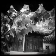 Pagode in Suzhou