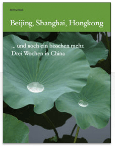 Cover: eBook China