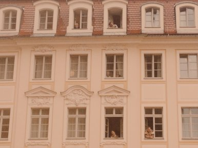 Hallo Dresden