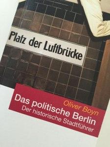 Politischer Reiseführer