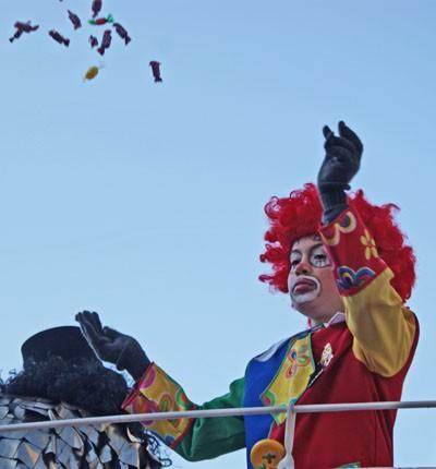 ABC des Kölner Karneval für Einsteiger