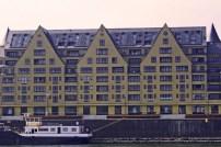 Köln, Rheinauhafen