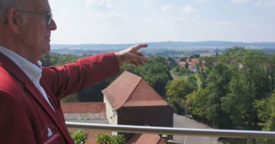 Das ist Niedersachsen