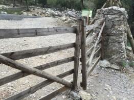 Wanderwege auf Mallorca