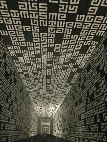 M.C. Escher Museum