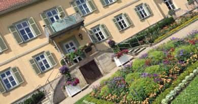 Der Fürstenhof