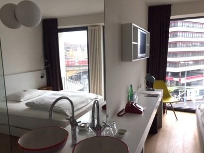 Smartcityhotel