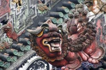 Kultur in Guangzhou